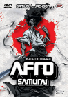Afro Samurai (Édition Simple) - DVD