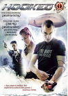 Hooked - DVD