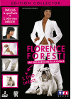 Florence Foresti - Fait des sketches à la Cigale (Édition Collector) - DVD