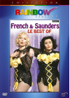 French & Saunders - The Best of - DVD