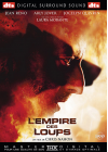 L'Empire des loups - DVD