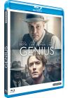 Genius (Exclusivité FNAC) - Blu-ray