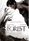 The Forest - DVD