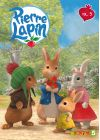 Pierre Lapin - Vol. 5 - DVD