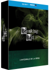 Breaking Bad - Intégrale de la série (Édition Collector) - Blu-ray