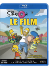 Les Simpson - Le Film - Blu-ray