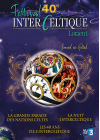 40e Festival Interceltique de Lorient - DVD