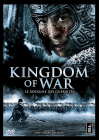 Kingdom of War - DVD