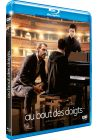 Au bout des doigts - Blu-ray