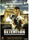 Detention - DVD