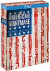 American Nightmare - Coffret : American Nightmare + American Nightmare 2 : Anarchy - Blu-ray