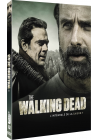 The Walking Dead - L'intégrale de la saison 7 - DVD