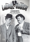 Laurel & Hardy - Conscrits - DVD