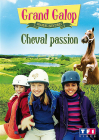 Grand Galop - Grandes aventures : Cheval passion - DVD