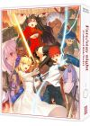 Fate Stay Night : Unlimited Blade Works - Box 2/2 (Édition Collector) - Blu-ray