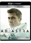 Ad Astra (4K Ultra HD + Blu-ray) - 4K UHD