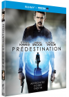 Predestination (Blu-ray + Copie digitale) - Blu-ray