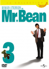 Mr. Bean - 3 - DVD