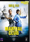Martial Club - DVD