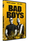 Bad Boys - DVD