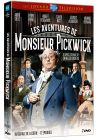 Les Aventures de Monsieur Pickwick - DVD