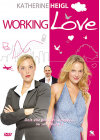 Working Love - DVD