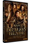 Dragon Blade - DVD