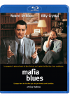 Mafia Blues - Blu-ray