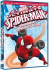 Ultimate Spider-Man - Volume 4 : Technologie ultime - DVD