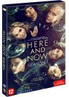 Here And Now - Saison 1 - DVD