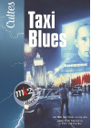 Taxi Blues - DVD