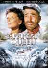African Queen (Ultimate Edition) - DVD