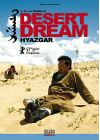 Desert Dream - DVD