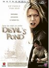 Devil's Pond - DVD