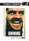 Shining (Édition Collector) - DVD