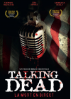 Talking Dead - DVD