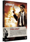 Le Syndicat du crime 2 - DVD
