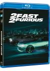 2 Fast 2 Furious (Blu-ray + Copie digitale) - Blu-ray