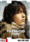 Paranoid Park (Édition Collector - Photos collector) - DVD