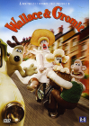 Wallace & Gromit - DVD