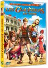 Les Gladiateurs de Rome - DVD
