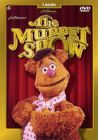 The Muppet Show - 4 - DVD