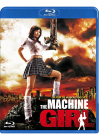The Machine Girl - Blu-ray