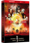 Asian Premiums - Coffret : Gingko Bed + The Legend of Gingko + The Yin-Yang Master + The Yin-Yang Master 2 - DVD