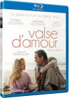 Valse d'amour - Blu-ray