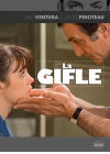 La Gifle - DVD