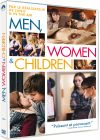 Men, Women & Children - DVD
