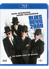 Blues Brothers 2000 - Blu-ray