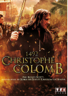 1492 - Christophe Colomb - DVD