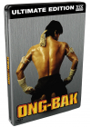 Ong-bak (Ultimate Edition) - DVD